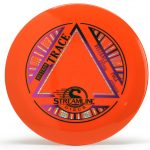 Trace - Streamline Discs Distance Driver