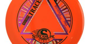 Trace - Streamline Discs Distance Driver