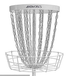 Axiom Pro Basket