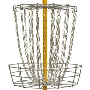 Hive Double Chains Practice Basket