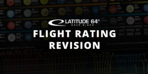 Trilogy Flight Rating Revision